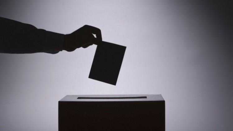 Jornada Debate sobre las Elecciones 2017