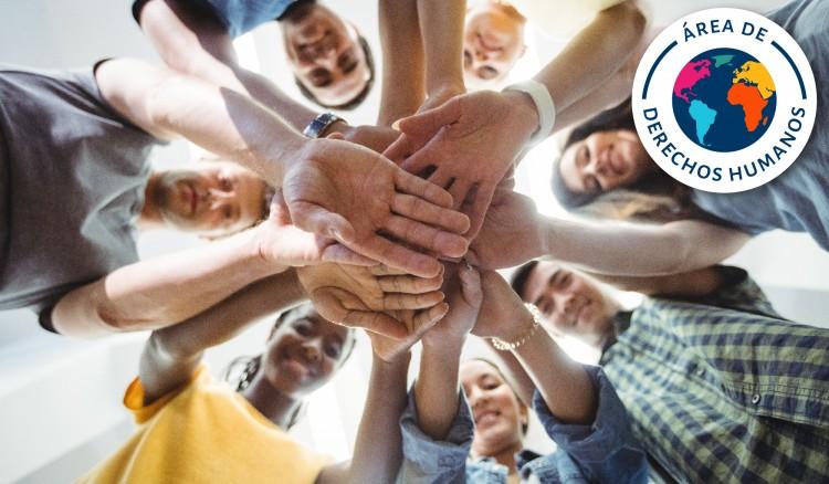 Reunión Informativa de la Escuela de Defensores y Defensoras de Derechos Humanos