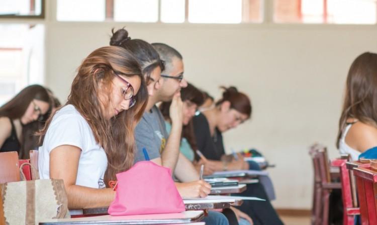 Estudiantes del Plan 2017 habilitados para cursar en el primer semestre