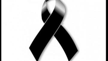 Duelo institucional sin cese de actividades por el fallecimiento de la madre del presidente del CED Lucio Hisa
