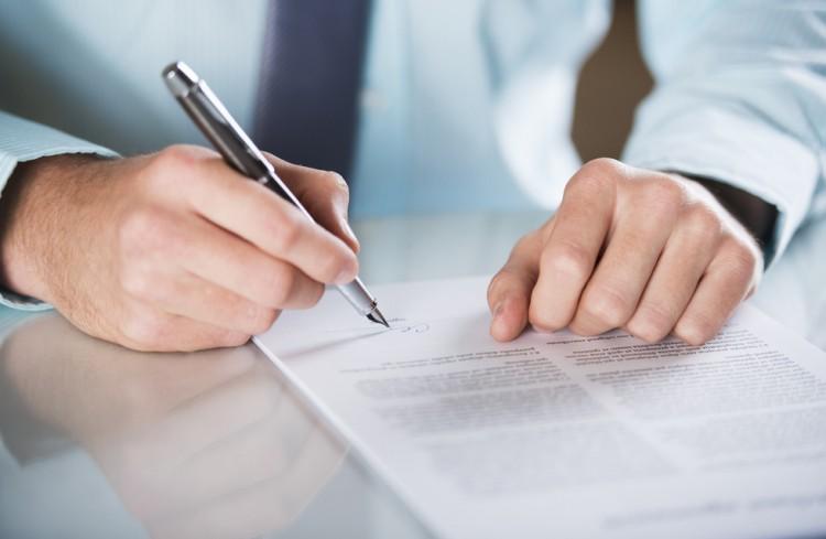 Nuevo taller teórico-práctico sobre el Proceso Sucesorio en el Nuevo Código Procesal Civil
