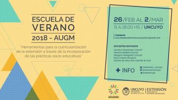 Encuentro Universidad-Comunidad. Integración de Saberes