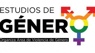 El INADI capacitará sobre Violencia de Género