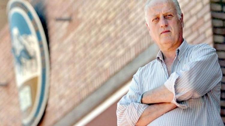 La Facultad de Derecho lamenta profundamente el fallecimiento de su ex Decano y Profesor Roberto Godoy Lemos