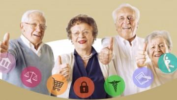Charla informativa para participar de la Hackathon COVID-19: Adultos mayores