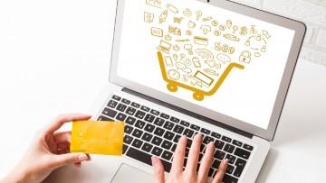 Derecho Informático | Impacto impositivo de los negocios online
