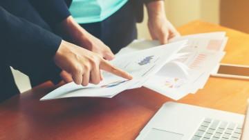 Jornada | Impactos Regulatorios (límites al dominio y a la propiedad)