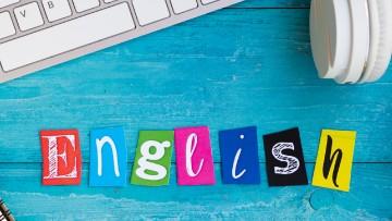 Inglés para la UNCUYO | Nivel B2 Edición 2020