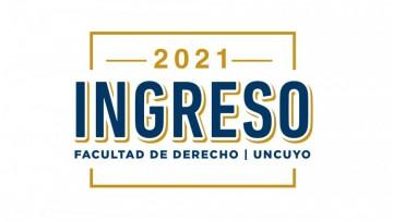 imagen que ilustra noticia Inscripciones Abiertas para el Curso de Ingreso 2021