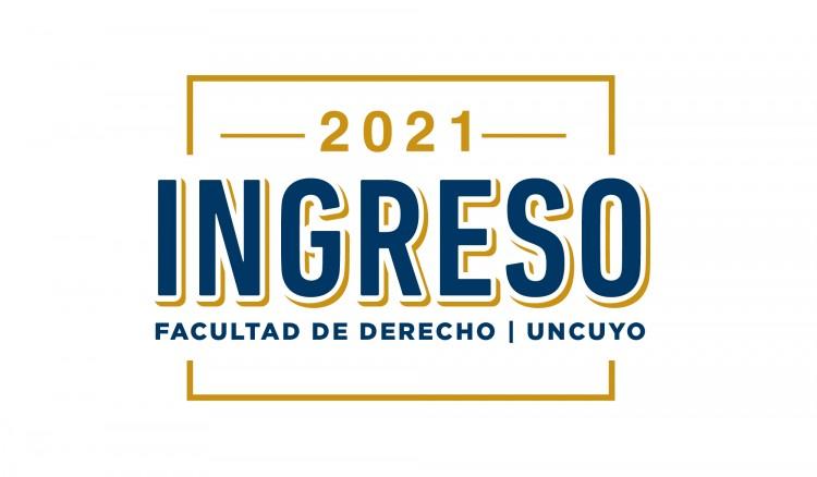 Inscripciones Abiertas para el Curso de Ingreso 2021