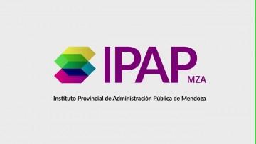 Se otorgarán pasantías educativas en el Instituto Provincial de Administración Pública (IPAP)