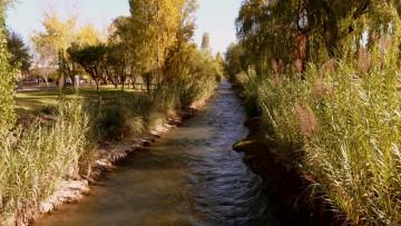 Convocatoria: Pasantía Educativa en el Departamento General de Irrigación