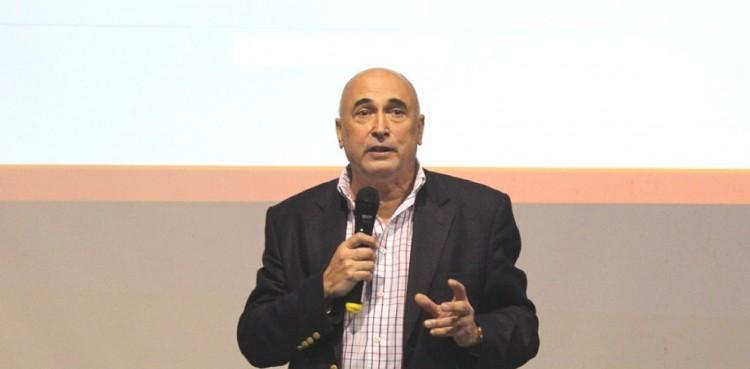 Clase Abierta | La realidad del Presupuesto Social en Argentina