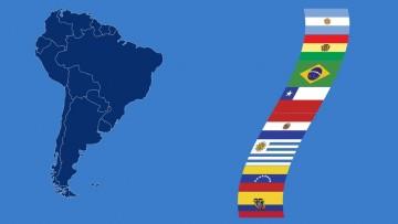 Se realizará la IX Jornada de Integración Regional