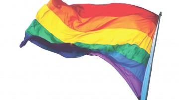 """Jornada Debate: """"Diversidad Sexual en el marco del día internacional del orgullo LGBTIQ"""""""