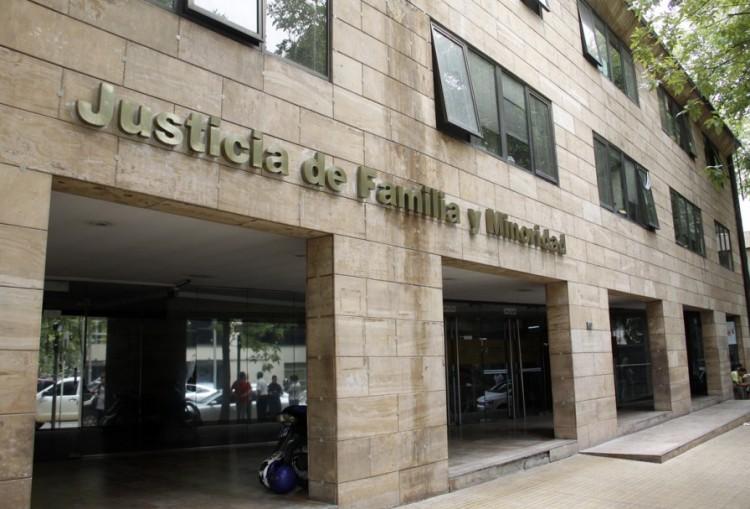 Jornadas |  A 5 años del Código Civil y Comercial. Su impacto en la Justicia de Familia de Mendoza