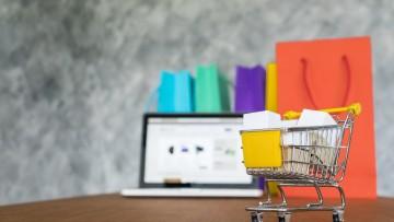 Jornada en Conmemoración del Día Mundial del Consumidor y Usuarios