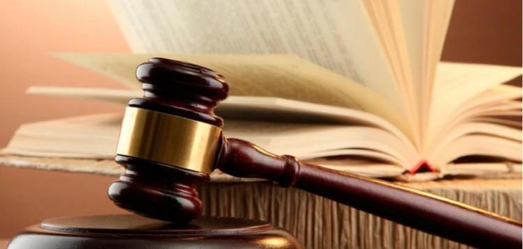 Jurisdicción Federal