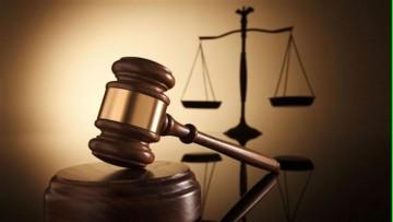 Taller: Aspectos Prácticos y Procesales ante la Justicia de Paz