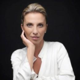 KARINA M. VILELLA