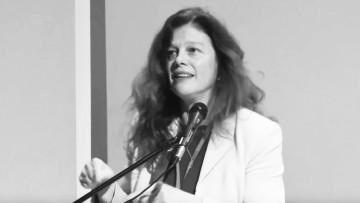 La UNCUYO nombrará Doctora Honoris Causa a Laurence Burgorgue-Larsen