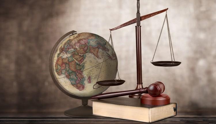 Nueva Diplomatura de Posgrado en Litigación Internacional