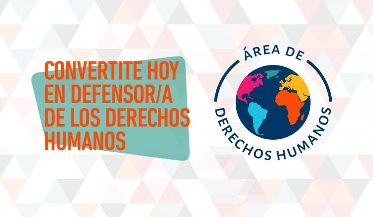 Curso Virtual en Litigio Internacional
