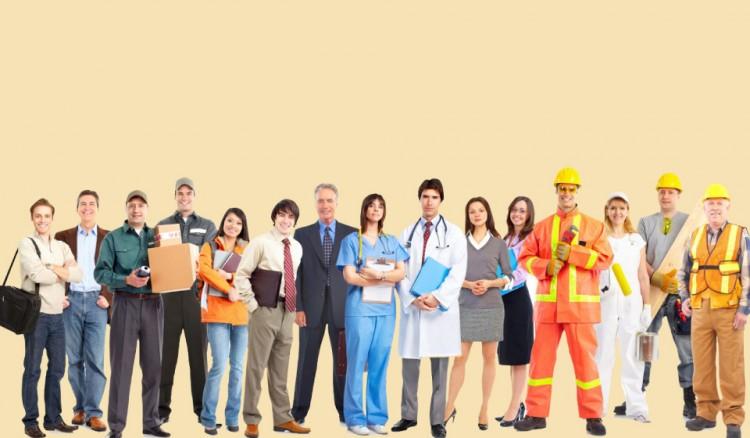 Se encuentra abierta la preinscripción para la Segunda Cohorte de la Maestría en Derecho del Trabajo