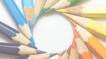 Jornada | Mediación en el ámbito educativo