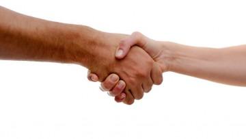 Dos nuevas áreas en los consultorios jurídicos gratuitos: Mediación y Defensa al Consumidor y Usuario