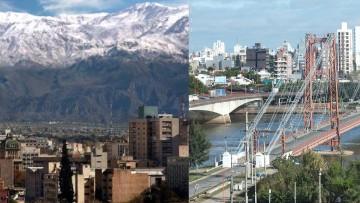 Jornada Intercátedras | Federalismo, Derecho Público, Provincial y Municipal