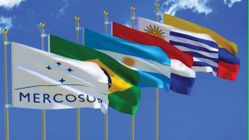 Jornada Aniversario | Mercosur 30 Años