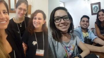 Estudiantes de Derecho competirán en Estados Unidos y España