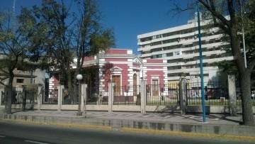 Convocatoria abierta: Pasantía educativa en la Municipalidad de Godoy Cruz