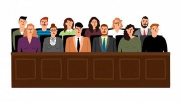 Seminario | Oralidad y Retórica Jurídica