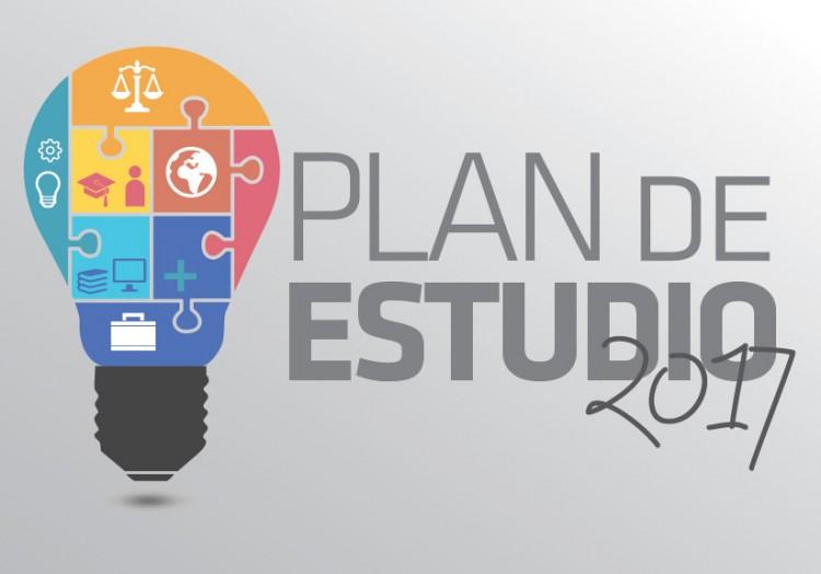 El Consejo Directivo aprobó el Plan de Estudio