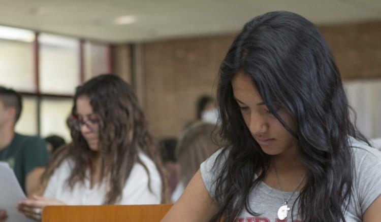 Prorroga inscripciones a mesas de examen del 23/07