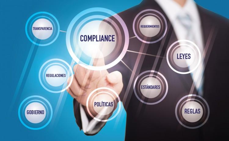 Curso de Posgrado | Programas de Integridad contra  la Corrupción – Ley 27.401 Responsabilidad Penal Empresaria