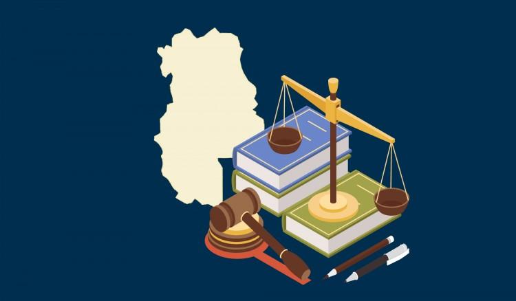 Seminario   Ejercicio de la abogacía en Mendoza. Régimen jurídico