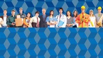 Seminario sobre Reformas Laborales y Previsionales