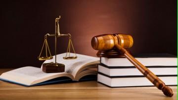 Seminario de Posgrado en Derecho Constitucional Profundizado