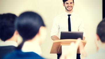 Taller | Comunicación asertiva en el ámbito universitario (Recursos teóricos y prácticos para las mesas de examen oral)