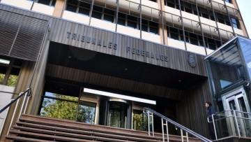 Lineamientos del nuevo Código Procesal Penal Federal