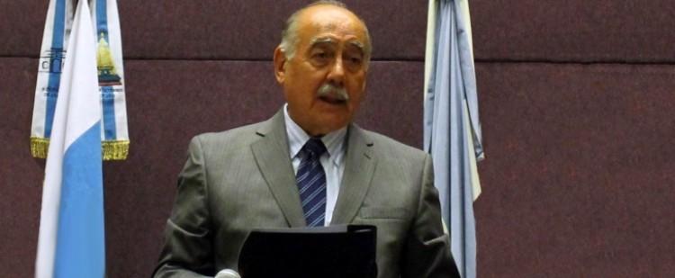 Audiencia Pública Periódica de  Información del  Consejo de la Magistratura