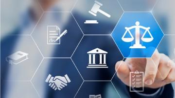 Webinar Millennials: Hackeando el Derecho