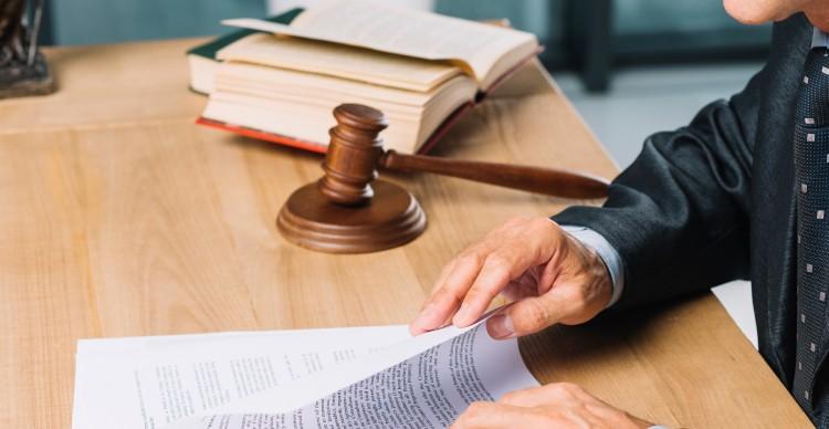 XII Encuentro Académico Cuyano | Cuestiones actuales de Derecho Procesal