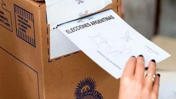 Charla   Elecciones Legislativas 2021