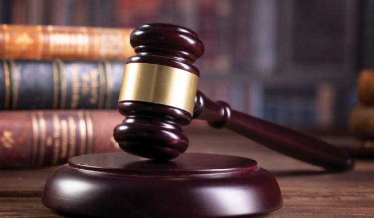 Clase abierta de Derecho Procesal Constitucional sobre Acción de amparo
