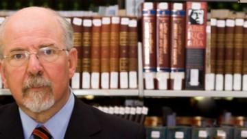 Clase Abierta Maestría en Derecho del Trabajo   La Relación de Dependencia y las Nuevas Formas de Contratación Laboral