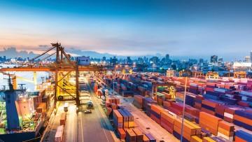 Taller en Derecho Aduanero y Comercio Internacional
